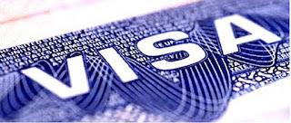 Mission Visa