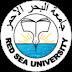تكاليف الدراسة في جامعة البحر الاحمر Red sea University - تكاليف الدراسة في السودان