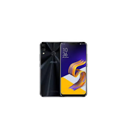 Asus Zenfone 5 ZE620KL USB Driver, setup, Software, Installer, Review, Download, Firmware, Update, Latest, Free Download