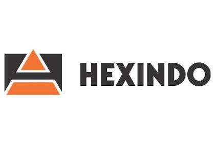 Lowongan PT. Hexindo Adiperkasa Tbk Pekanbaru Desember 2018