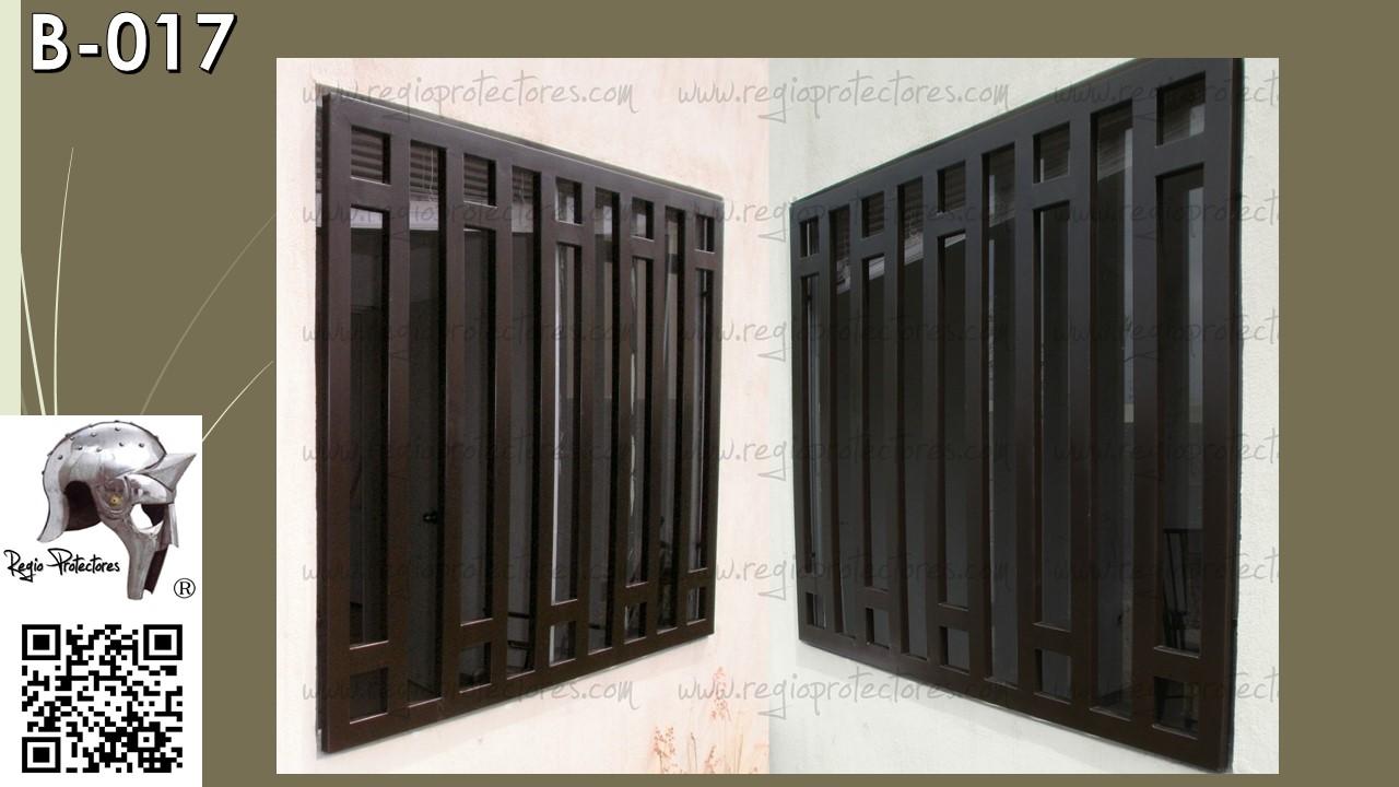 protectores para ventanas puertas principales portones y barandales herrera y diseo with para ventanas