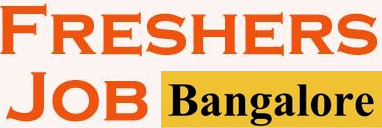 jobs-in-bangalore-for-freshers