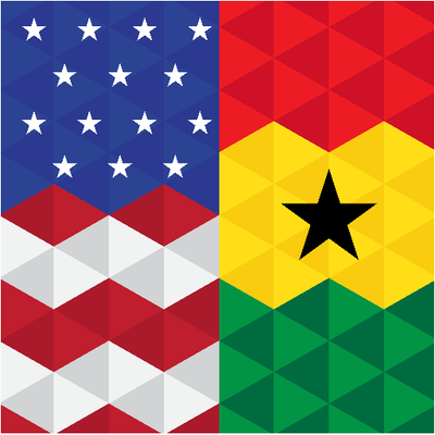 US threatens to impose visa restrictions on Ghana