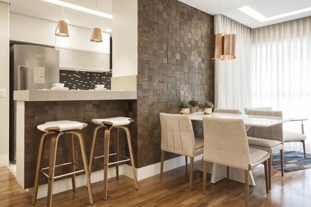 parede-divisória-sala-cozinha-apartamento