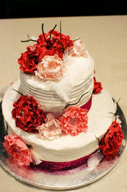 Sweet Dreams Happy 35th Wedding Anniversary
