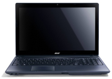 ACER ASPIRE 5349 VGA DRIVERS FOR WINDOWS