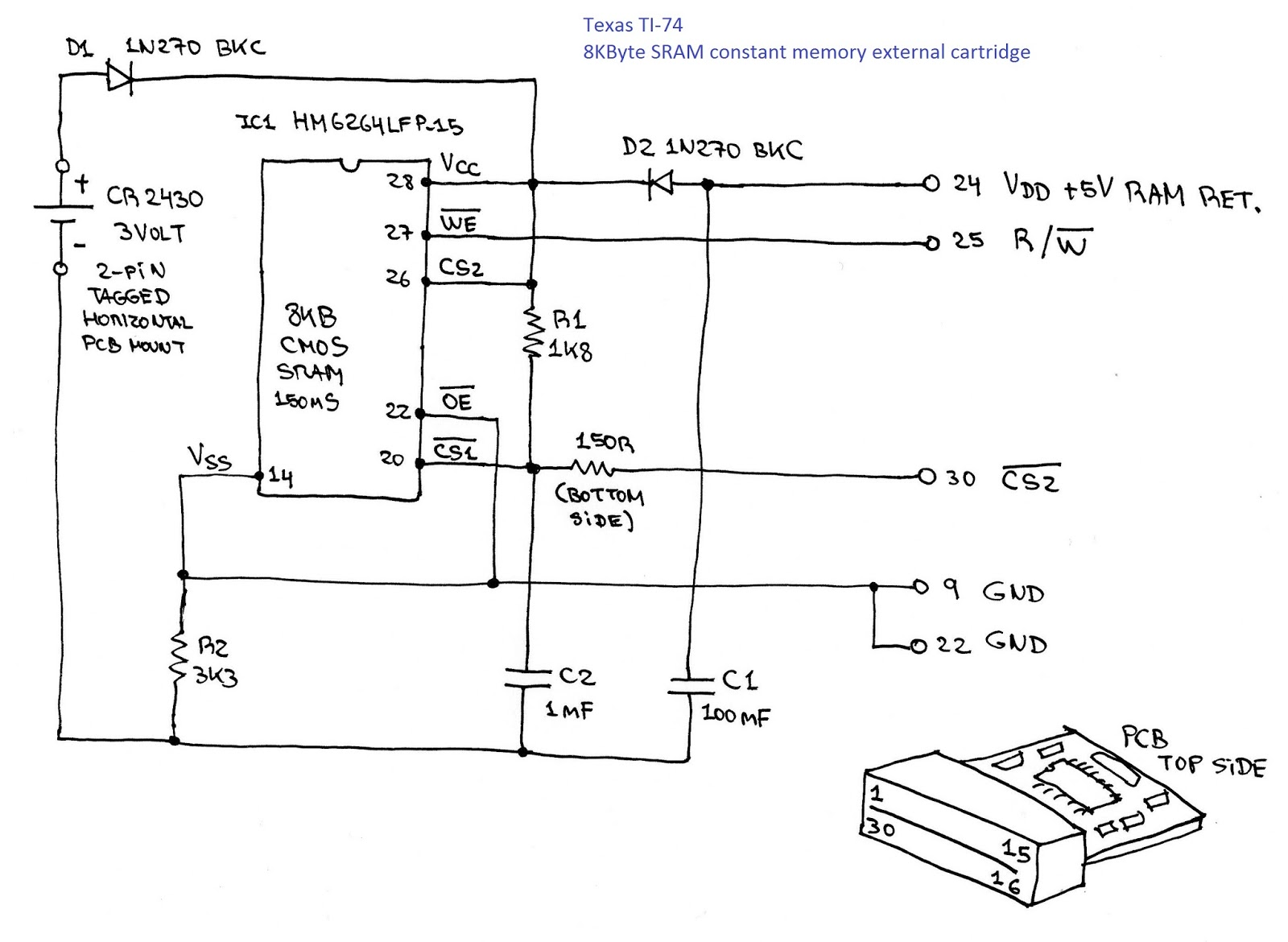 [Image: cartridge_8KB_SRAM_diagram.jpg]