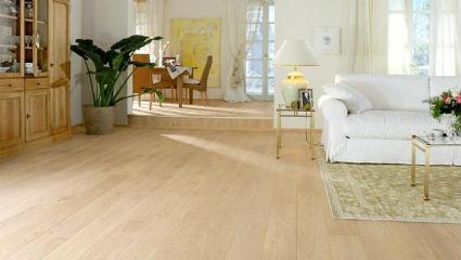 Wooden Floors 4