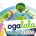Learn and play-The Ogalala way!