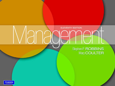Management by s p robbins pdf free Download