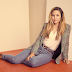 Amanda Bynes On Fame, Hollywood and The Next Chapter