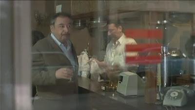 """Откройте, полиция!""   1984 г.   реж. Клод Зиди"