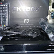 Skybox F3 HD For Sales