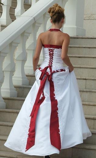 Panina Wedding Dresses  Wedding Plan Ideas