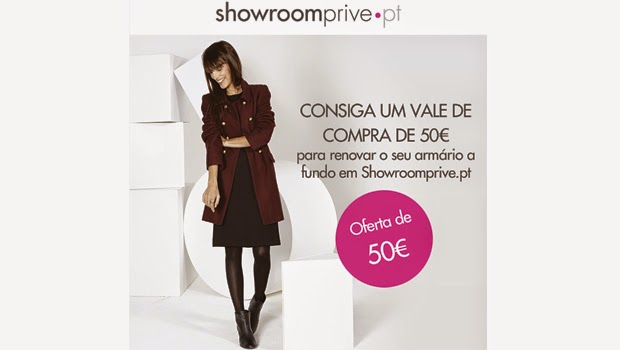 http://www.luxwoman.pt/showroomprive-pt-as-melhores-marcas-a-precos-irresistiveis/