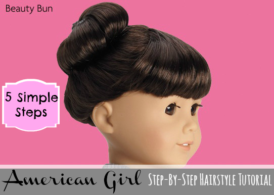 Excellent One Savvy Mom Nyc Area Mom Blog Become An Instant Stylist Short Hairstyles Gunalazisus