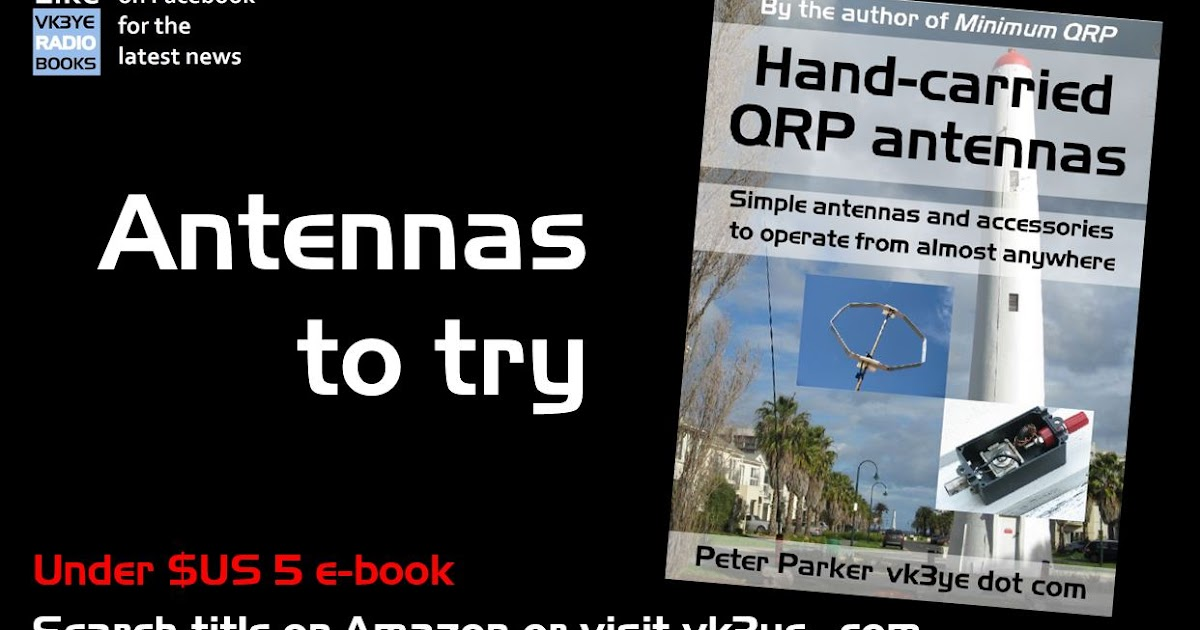 The Daily Antenna: Homebrew antennas for 23cm