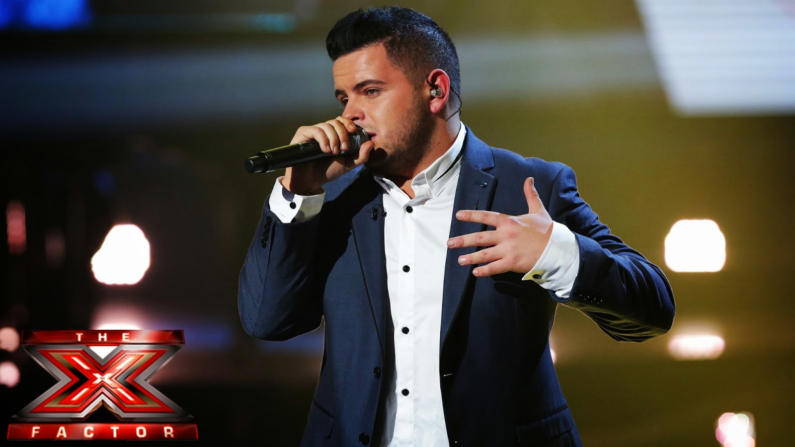 The Dam Nation The Voice 6 Wrap Up 25 Best Performances – Desenhos