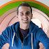 Paolo De Nadai, CEO OneDay Group