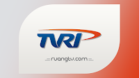 TV Online TVRI Nonton Live Streaming Televisi Nasional Indonesia Gratis