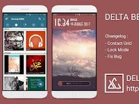 Download Delta Bbm v4.2.1 Terbaru