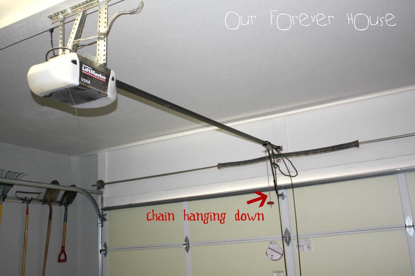 Door Opener Wiring Diagram Garage Door Openers Garage Door Opener