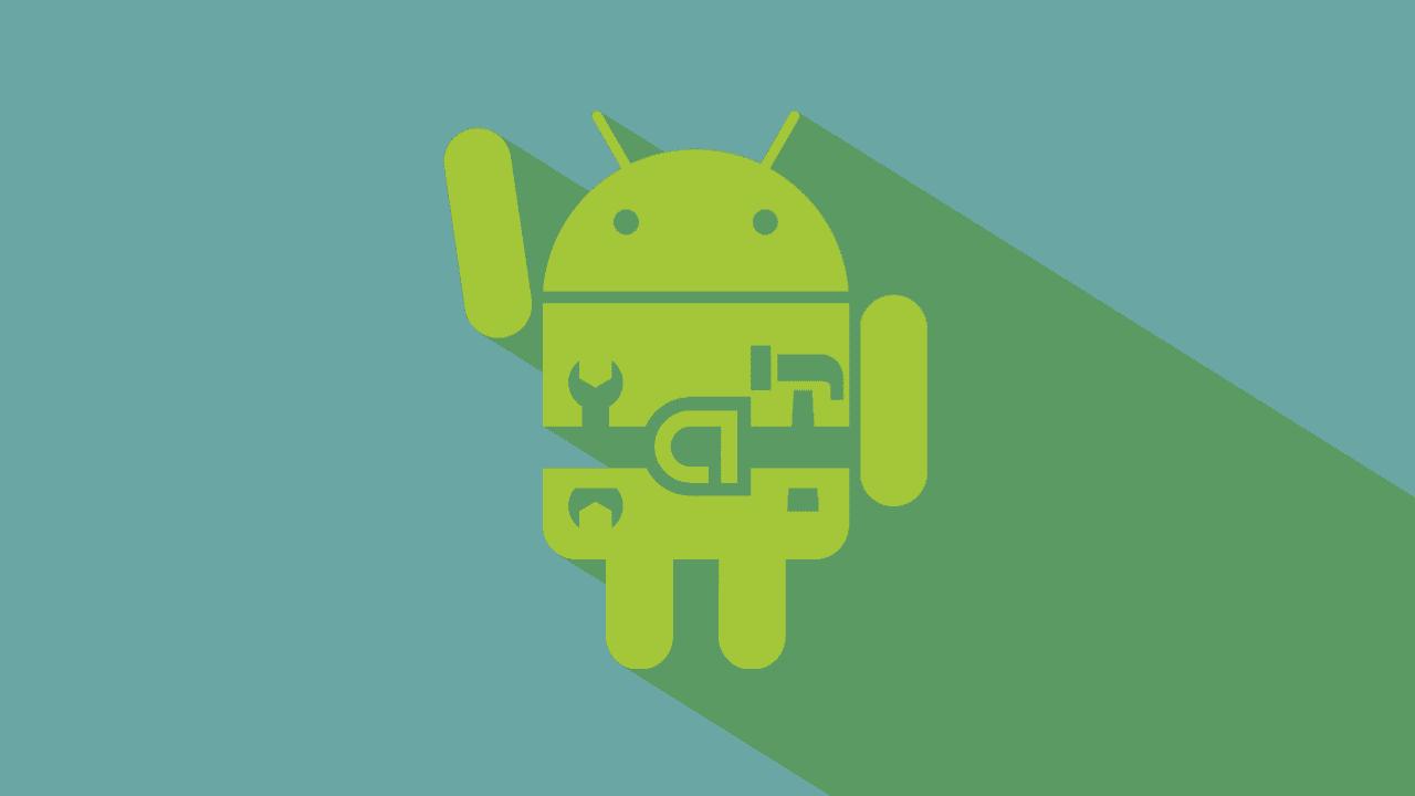 Gambar Ilustrasi #3 Cara Root Android Tanpa PC Komputer 2019 Masih Terjaga Blog