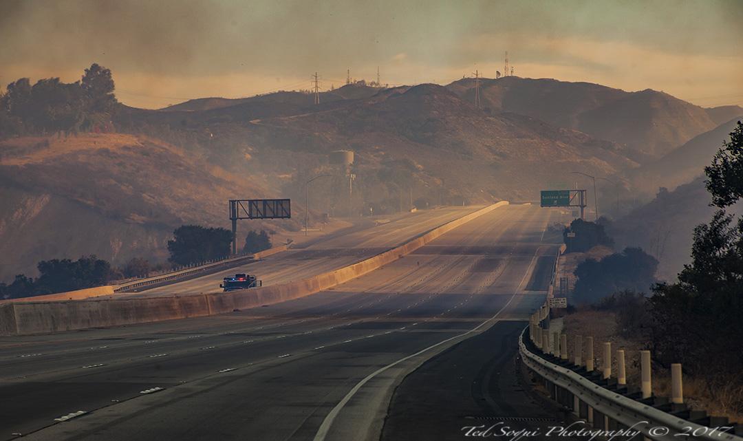 210 Freeway Shut Down Today – Home Exsplore