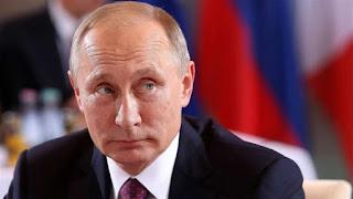 Το στήριγμα των Ρώσων στα Βαλκάνια