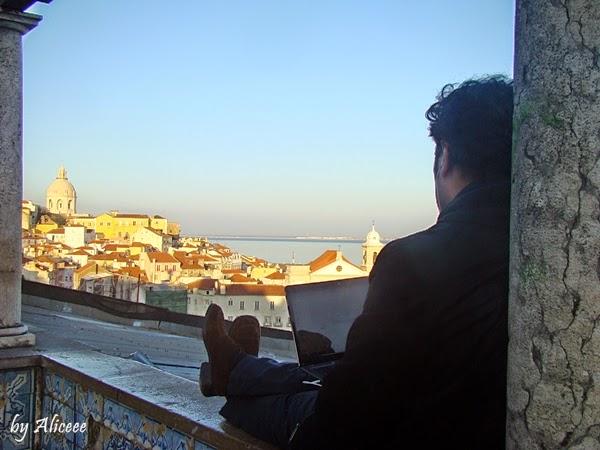 lisabona-panorama-alfama
