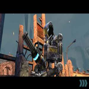 download epoch pc game full version free