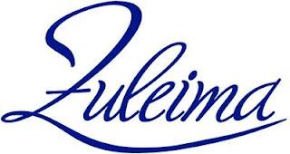 Zuleima
