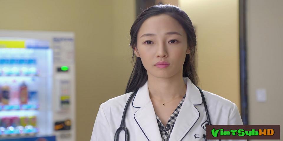 Phim Trưởng Thành Hoàn Tất (38/38) Thuyết minh HD | Grow Up 2015