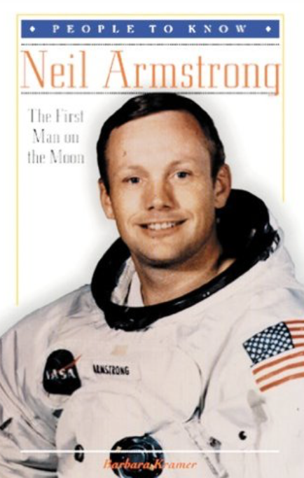 was neil armstrong left handed - photo #22