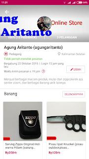 www.bukalapak.com/agungaritanto