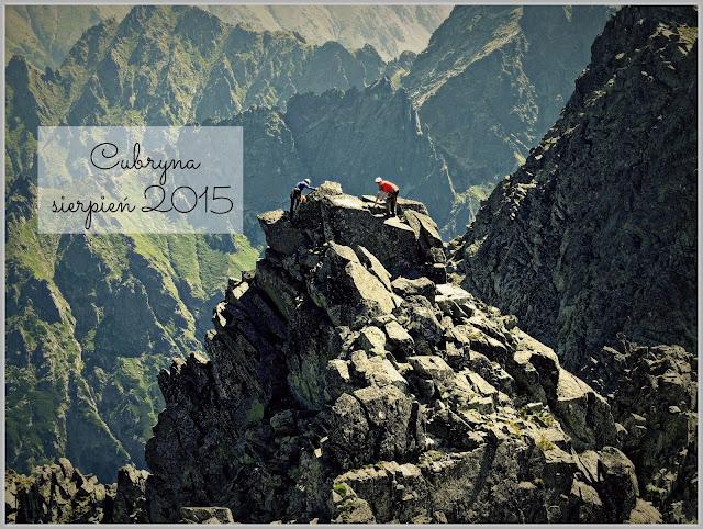 http://www.rudazwyboru.pl/2015/08/cubryna-przy-okazji-czyli-niepozorna.html