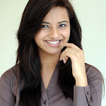 Isha Chawla Telugu Actress Latest Pictures