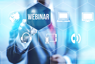 Live Webinar: Email Marketing Tips for Reaching All Generations