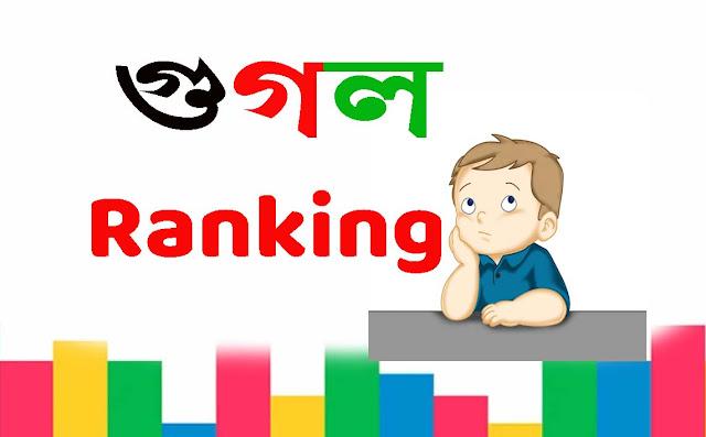 Google SEO Ranking Factors 2020,Google SEO Ranking Factors,Ranking Factors