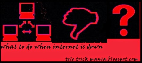 what-to-do-when-our-internet-connection-is-down?