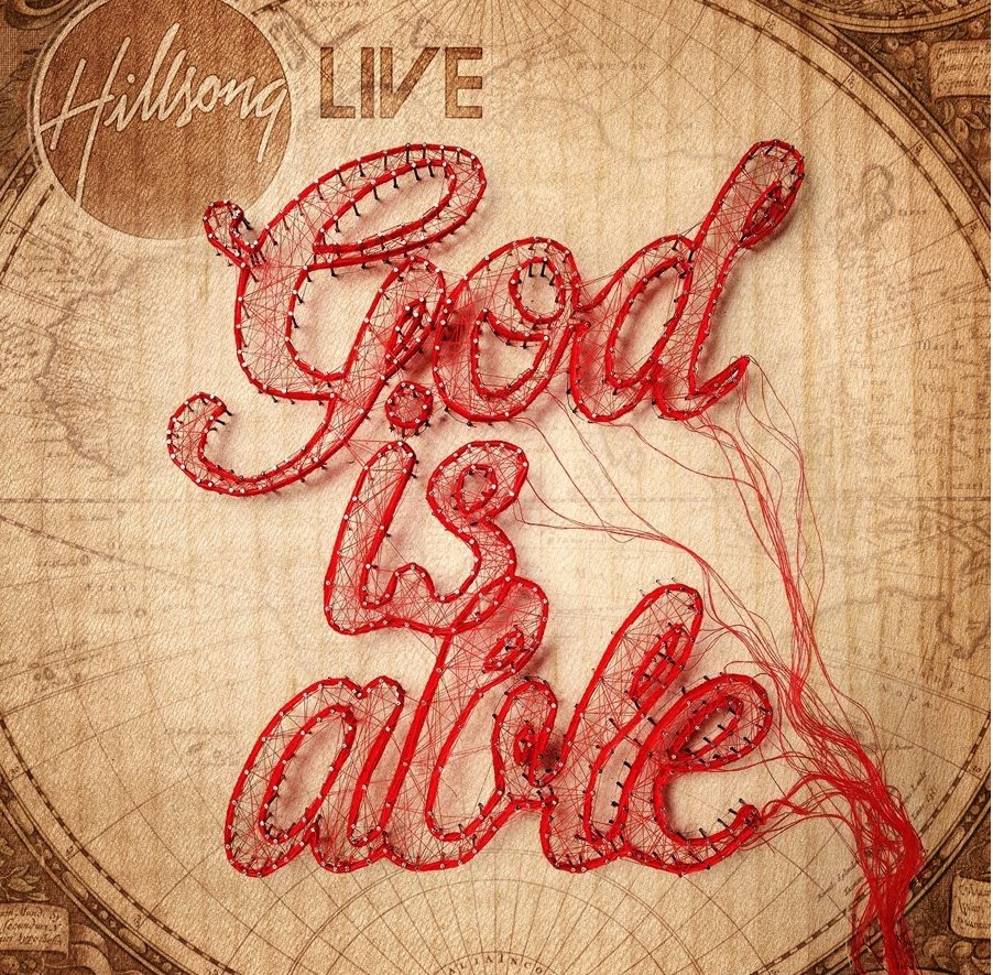 Rise (god is able) [music download]: hillsong christianbook. Com.