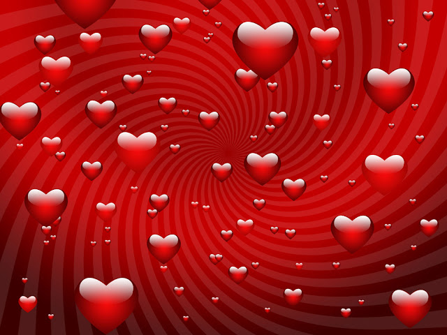heartine images wallpaper picture