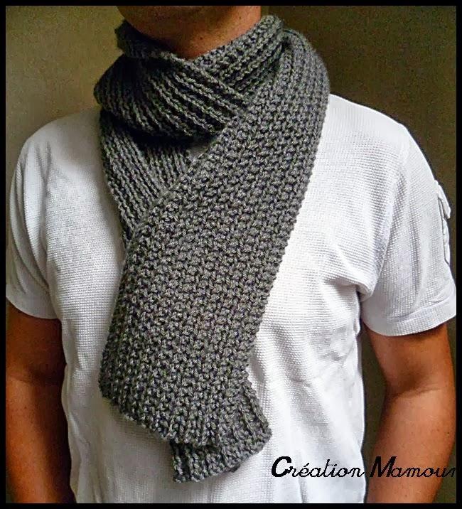 mamoun tricote pour vous. Black Bedroom Furniture Sets. Home Design Ideas