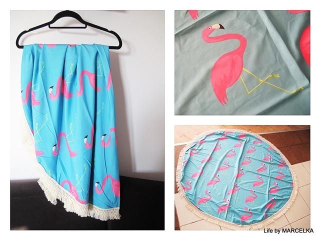 www.dresslily.com/flamingo-round-beach-towel-product1496667.html?lkid=1515738
