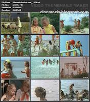 On meie keskel suvi (1974) Tiiu Vahi