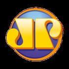 Rádio Jovem Pan FM - Campinas/SP