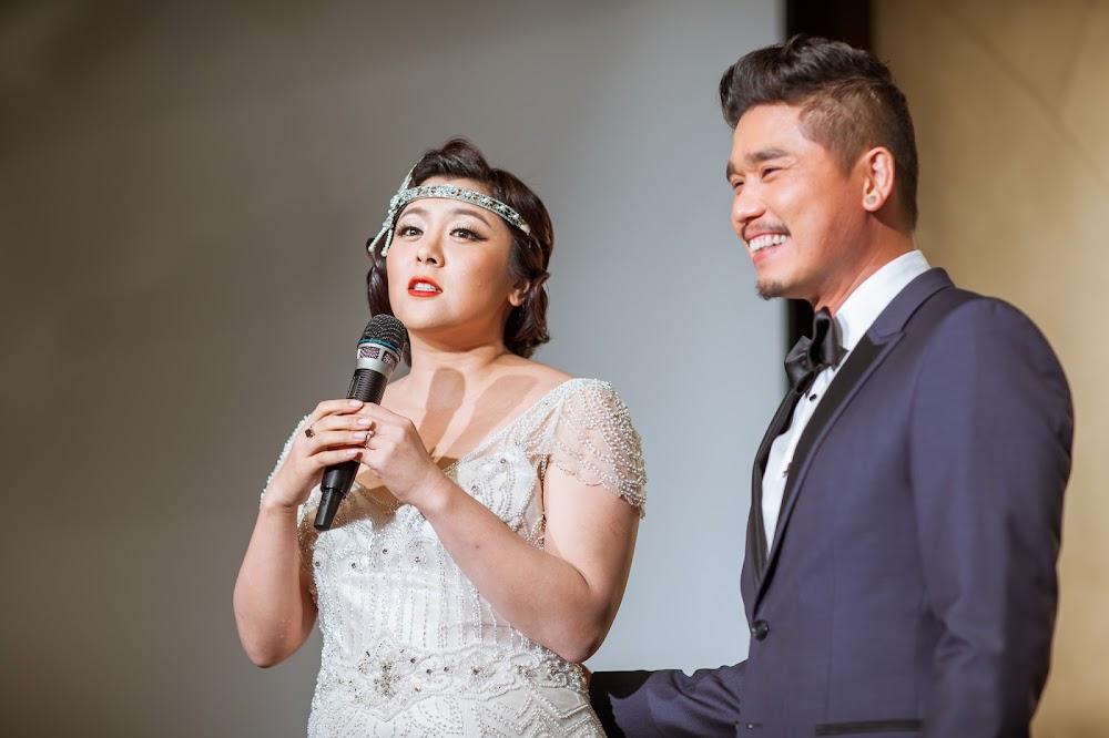 內湖大直典華婚宴推薦婚禮紀錄攝影婚攝停車捷運菜色價格費用多少錢