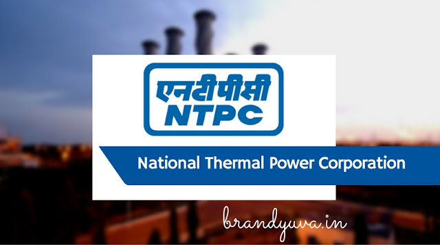 full-form-ntpc-brand-with-logo