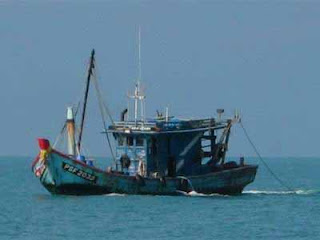 Sri Lanka to boost deep sea fishing