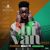Download Audio   Fortune Bello Ft Aminatha - SHIVAN REMIX (New Music)